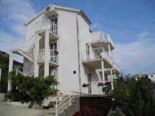Apartmani Bulum - Image 1 - Orebic - rentals