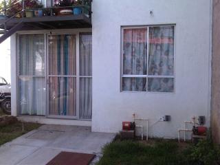 New furnished apartment, two bedrooms in Oaxaca de Juarez, Mexico. - San Juan Cosala vacation rentals