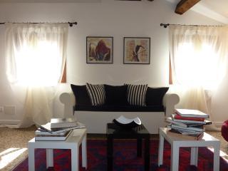 CASA CORTE DELLE ANCORE - Venice vacation rentals