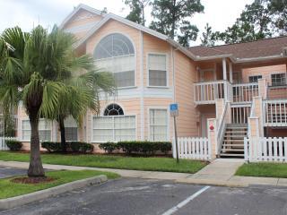 Inexpensive 3 Bedroom Condo at Royal Palm Bay - Kissimmee vacation rentals