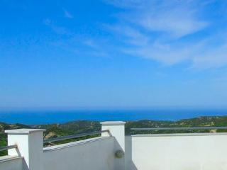 Villa Loft apartment with Outstanding Views - Kakovatos vacation rentals