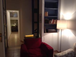Lovely Flat in Central Rome - Tivoli vacation rentals