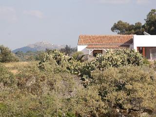 Casa Amor Perfeito Spa Quinta Serra de São Mamede - Marvao vacation rentals