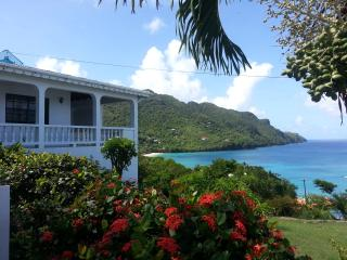 Villa Horizon - Bequia vacation rentals