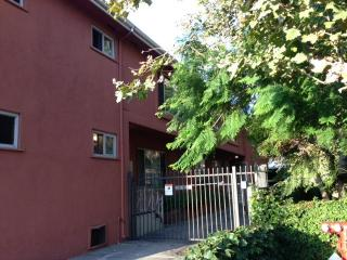 Private sleeping area in vibrant West Hollywood ! - Los Angeles vacation rentals