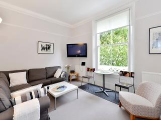 Portobello / Notting Hill Gate / Ladbroke Grove - Hertfordshire vacation rentals