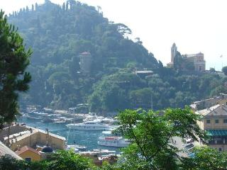 Villa L Ulivo - Rapallo vacation rentals