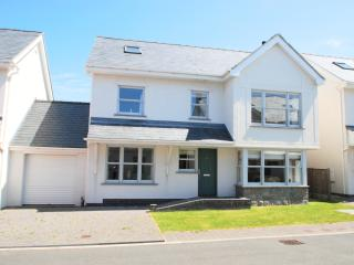 Gull House | Great Escapes Wales - Trearddur Bay vacation rentals