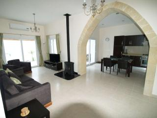 Histroic House in the Old Walled City of Famagusta - Famagusta vacation rentals
