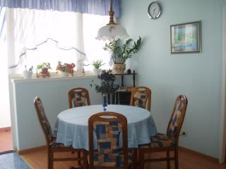 Apartman Sun - Split-Dalmatia County vacation rentals
