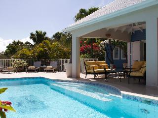 Maracuja (MJA) - Vitet vacation rentals