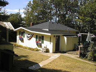 Ludington Vacation Home Sleeps 12 Hamlin Lake View - Northwest Michigan vacation rentals
