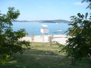 Olive Garden Apartment 2+2 - Zadar vacation rentals