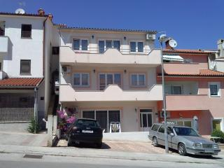 Apartment Neno - Pula vacation rentals