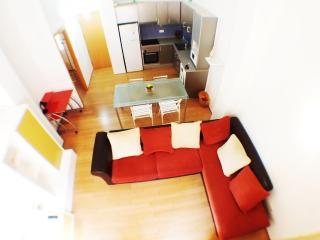 Apartment Quart Valencia OldTown - Valencia vacation rentals