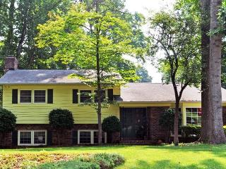 Southpark-Convenient to Uptown/Southpark/Ballantyne - Charlotte vacation rentals
