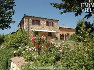 San Giacinto 8 - Siena vacation rentals