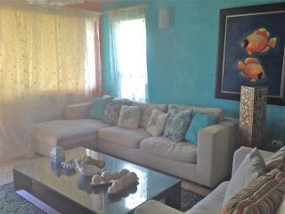 Beautiful 3 bedroom condo in Playa Turquesa Bavaro - Bavaro vacation rentals