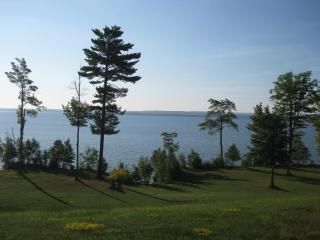 LaRose Wellness Retreat-Joki Room - Upper Peninsula Michigan vacation rentals