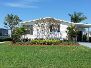 Savanna Club Vacation Rental Port Saint Lucie FL - Port Saint Lucie vacation rentals