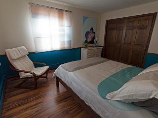 LaRose Wellness Retreat-Kymi Room - Baraga vacation rentals
