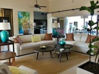 Luxurious 3BDR villa in Gated Community - Image 1 - Sosua - rentals