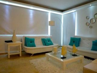 3BDR unit in Quiet and Boutique Condo - Cabarete vacation rentals