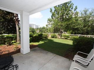 Lasata 3125 at Sandestin Free Golf @ The Links or Baytowne! - Sandestin vacation rentals
