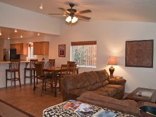 Tierra del Sol 3474 - Moab vacation rentals