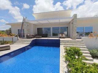 Villa KARMA - Amazing Modern Boutique Style - Constanza vacation rentals