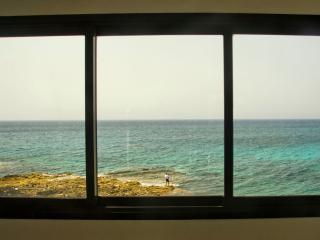 Casa Oceano Apartment 3 - Costa Teguise vacation rentals