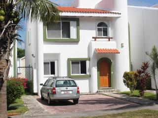 Casa Vela Luxury Playacar Villa! Great Location - Playa del Carmen vacation rentals