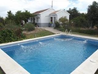 Villa El Puerto Mayordomo - Ardales vacation rentals