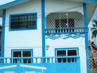 1 Bedroom Apartment - Guyana vacation rentals
