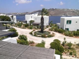House in a Seaside Resort in Mykonos island - Kastro vacation rentals