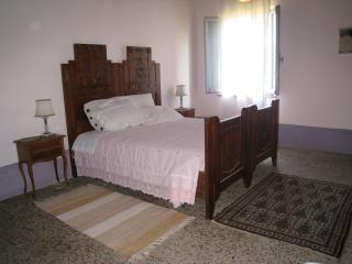 2 Bedroom Bed and Breakfast at Organic Horse Farm - Rapolano Terme vacation rentals