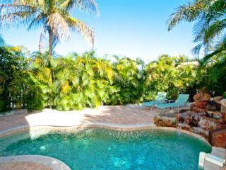LA COCONUT - Anna Maria Island vacation rentals