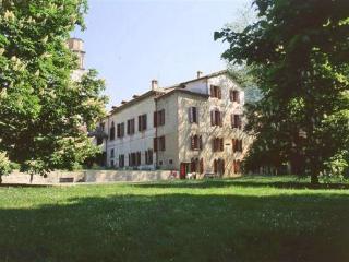 Casabrando - Villalta di Gazzo vacation rentals