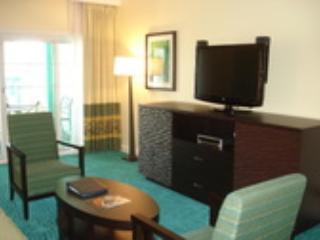 Harborside Atlantis -RENTAL Starting at $1499 - Paradise Island vacation rentals