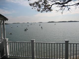 Beach Vacation In Rowayton  Ct.-55 Minutes Nyc - Better Than The Hamptons - Greenwich vacation rentals
