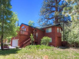 COH0874 - South Tahoe vacation rentals