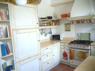 Chez Nyons - Truly Provencal Charm Apartment - Nyons vacation rentals