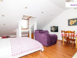 Ivo - studio apartment for 2 - Dubrovnik vacation rentals