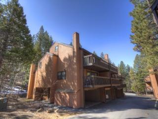 HCC0604 - Lake Tahoe vacation rentals