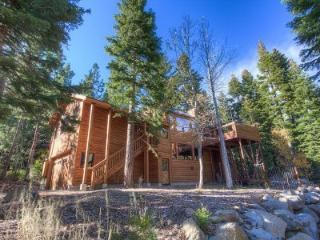 WSH0856 - North Tahoe vacation rentals