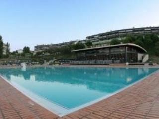 Portugal Algarve Lagos Apartamento de Férias - Figueiro dos Vinhos vacation rentals