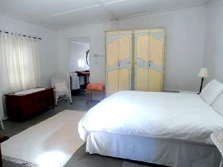 The Koppie House in Prince Albert - historical gem of the Karoo - Prince Albert vacation rentals