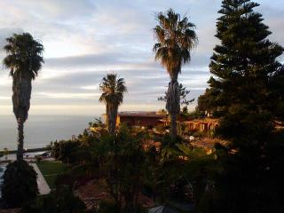 Splendid is Splendida - Canico vacation rentals