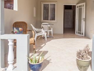 Curacao Apartment Mundu Nobo - Curacao vacation rentals
