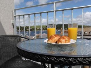 Sea Escape - Falmouth, Cornwall, UK - (Sleeps 4) - Falmouth vacation rentals